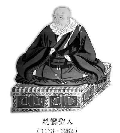 平成23度「 慶集寺 報恩講 」のお知らせ