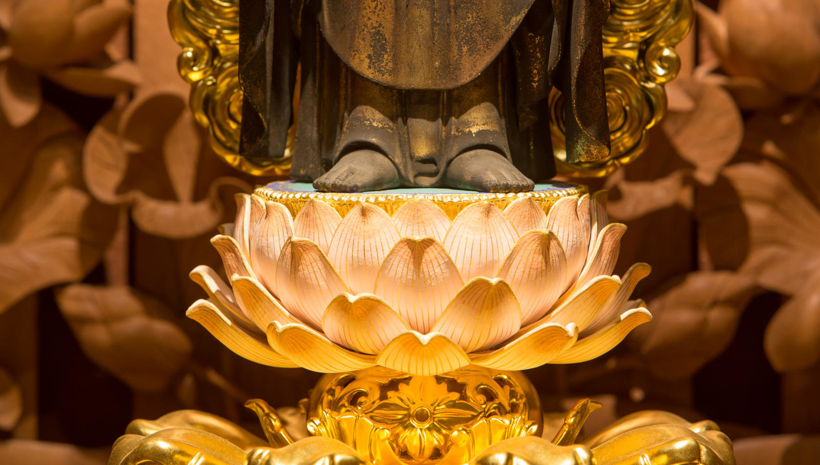 現代仏教再解釈